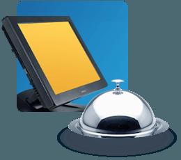 программы автоматизации ресторана